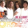Product Image: The Browders - Be A Light