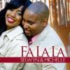 Product Image: Selwyn & Michelle  - Fa La La