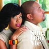 Product Image: Selwyn & Michelle  - Sing Into Me