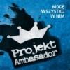 Product Image: Projekt Ambasador - Moge Wszystko W Nim