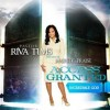 Product Image: Riva Tims & Majestic Praise - Incredible God