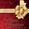 Product Image: Karen Peck And New River - Georgia Mountain Christmas