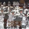 Product Image: Phinehas - Against The World