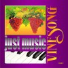 Product Image: Vinesong - Just Music