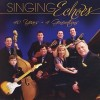 Product Image: Singing Echoes - 40 Years & 4 Generations