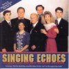 Product Image: Singing Echoes - Tell The World