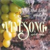 Product Image: Vinesong - At Tvá Zivá Voda...