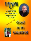 Product Image: Vinesong - God Is In Control