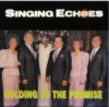 Product Image: Singing Echoes - Holding To The Promise