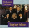 Product Image: Singing Echoes - The Legend Continues