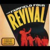 Product Image: The Fairfield Four - Revival (re-issue)