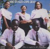 Product Image: Voice Of Angels Gospel Group - There Is Comfort In The Lord Jesus