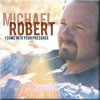 Product Image: Michael Robert - I Come Into Your Presence