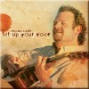 Product Image: Michael Robert - Lift Up Your Voice