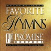 Product Image: Maranatha! Promise Band - Favorite Hymns Of Promise Keepers