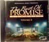 Product Image: Promise Keepers - The Best Of Promise Keepers Vol II