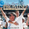 Product Image: Promise Keepers - The Best Of Promise Keepers Vol III