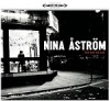 Product Image: Nina Astrom - The Way We Are
