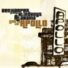 Product Image: Ben Harper And The Blind Boys Of Alabama - Live At The Apollo