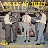 Product Image: Brooklyn All Stars Singers - I've Got My Ticket