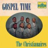 Product Image: The Christianaires - Gospel Time