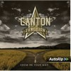 Product Image: Canton Junction - Show Me Your Way