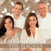 Product Image: The Hagees - Christmas