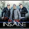 Product Image: RJ4L - Insane