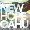 Product Image: New Hope Oahu - Hope Is Alive