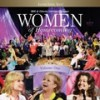 Bill & Gloria Gaither & Their Homecoming Friends - Women Of Homecoming Vol 1