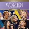 Product Image: Bill & Gloria Gaither & Their Homecoming Friends - Women Of Homecoming Vol 2