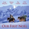Product Image: R W Hampton - Our First Noel