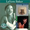 Product Image: LaVern Baker - Precious Memories/Sings Bessie Smith