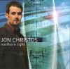 Product Image: Jon Christos - Northern Light