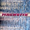 Product Image: JC Culture - Magnetik