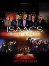 Product Image: The Isaacs - Up Close And Personal