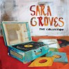Product Image: Sara Groves - The Collection