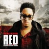 Product Image: Deitrick Haddon - R.E.D. (Restoring Everything Damaged)