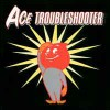 Product Image: Ace Troubleshooter - Ace Troubleshooter