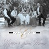 Product Image: The Collingsworth Family - Hymns From Home