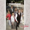 Product Image: The Collingsworth Family - The Lord Is Good