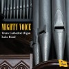Product Image: Luke Bond - Mighty Voice
