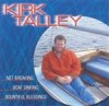 Product Image: Kirk Talley - Net Breaking, Boat Sinking, Bountiful Blessings