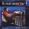 Product Image: Kirk Talley - Tomorrow
