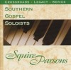 Product Image: Squire Parsons - Southern Gospel Soloists