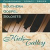 Product Image: Kirk Talley - Southern Gospel Soloists