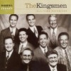 Product Image: The Kingsmen - All-Time Favourites (Re-release)