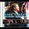 Product Image: Kirk Talley - Live At The River: My Story, My Song