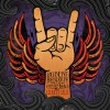 Product Image: Robert Randolph & The Family Band - Lickety Split