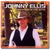 Product Image: Johnny Ellis - Treasures In The Attic